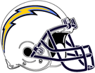 135px-San_Diego_Chargers_helmet_rightface.png