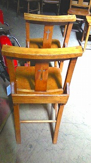 110715chair3image.jpg