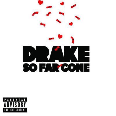 DrakeSoFarGoneEP.jpg