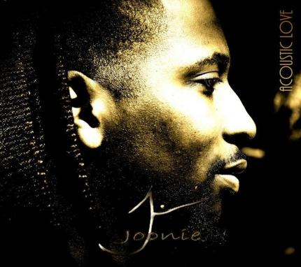 Joonie-acousticlovecover.jpg