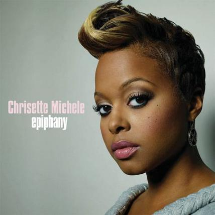 chrisette-michele-epiphany.jpg