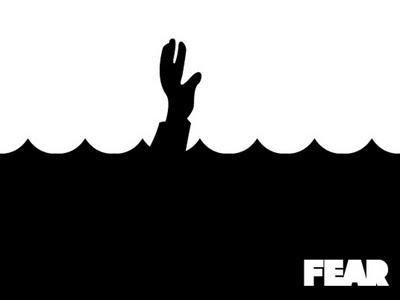 drake-fear.jpg