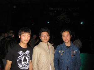 RR 2010 IMG_4069