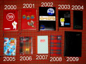 My Diaries IMG_4158