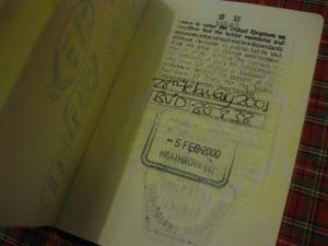 My Visa IMG_4168
