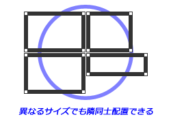 UnitLayout_Differ.png