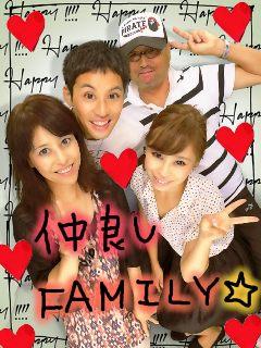 20120819家族1