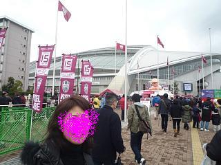P1250892.jpg