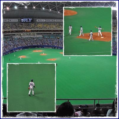 20100509野球1