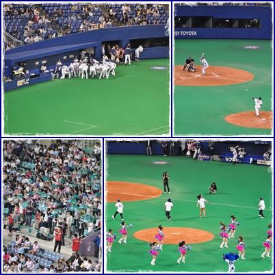20100509野球2