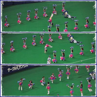 20100509野球4