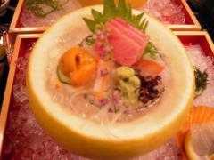 新年会料理3