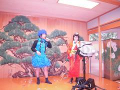 2010生野新年会 006