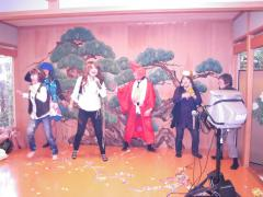 2010生野新年会06