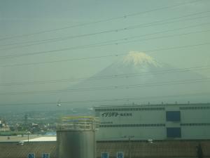 tokyo+030.jpg