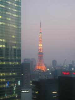 tokyo+031.jpg
