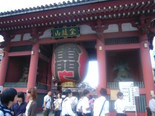 tokyo+053.jpg