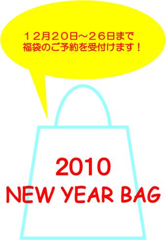 09newyearbag-mini_20091214101741.jpg