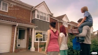skins-fitch house2