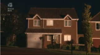 skins-fitch house1