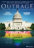 Outrage DVD