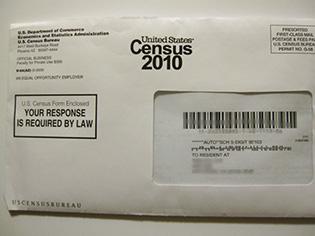 census2010-1.jpg