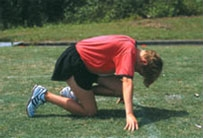 crouching-set.jpg