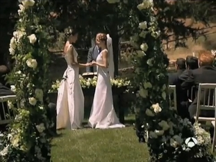 lodp-wedding.jpg
