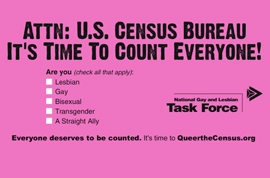 queerthecensus.jpg