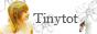 Tinytot