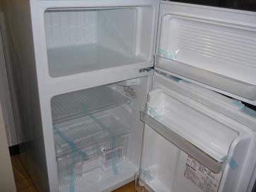 冷蔵庫(内)