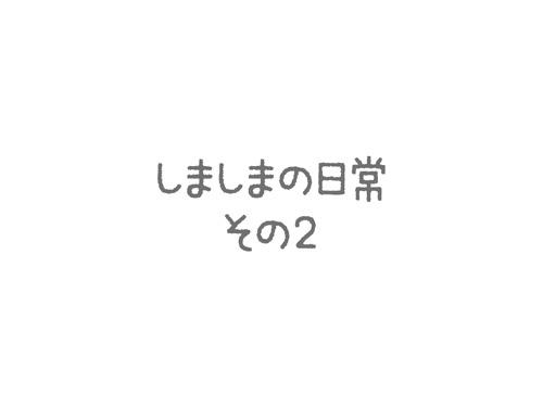 00307_00.jpg