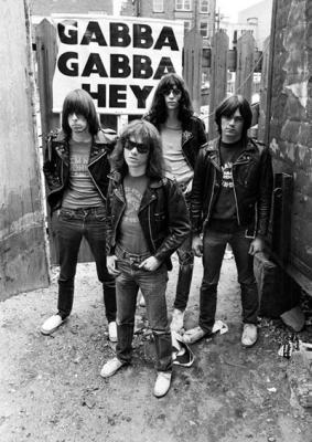 Ramones--Gabba-Gabba-Hey--Celebrity-Image-331431.jpg