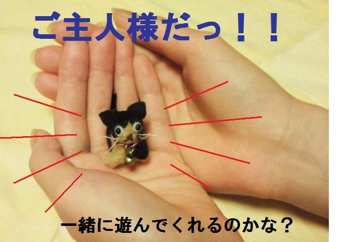 みぃこ4-4