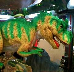 恐竜だーっ#9829;