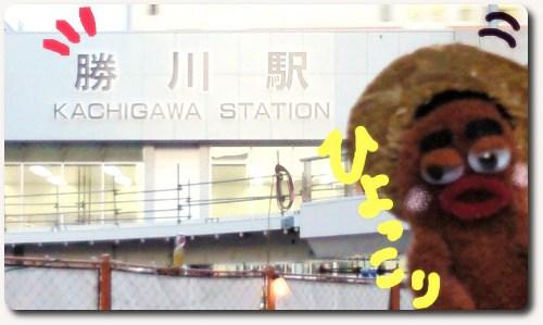 春日井市#9829;