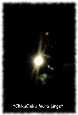 夜2#9829;