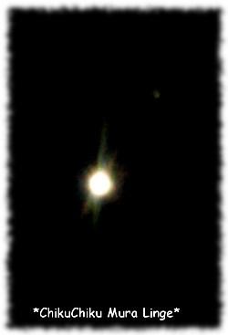 夜#9829;