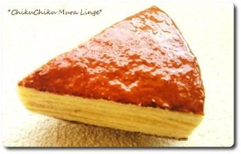 チーズケーキ#9829;