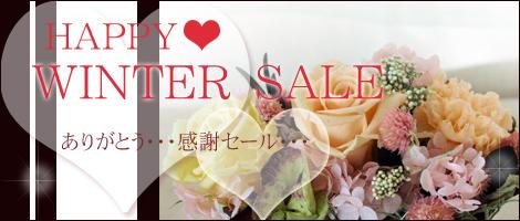 top-sale09.jpg