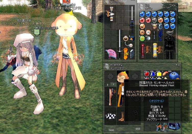 mabinogi_2010_01_31_002.jpg
