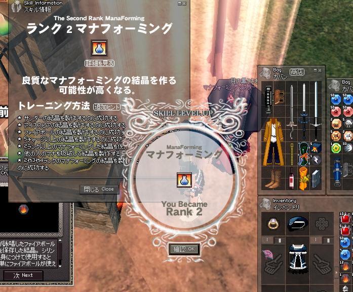 mabinogi_2010_02_04_018.jpg