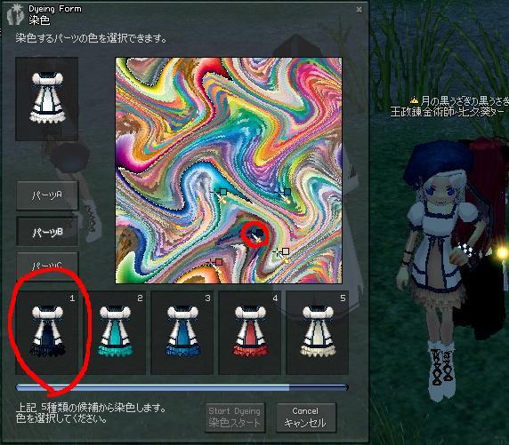 mabinogi_2010_02_22_010.jpg