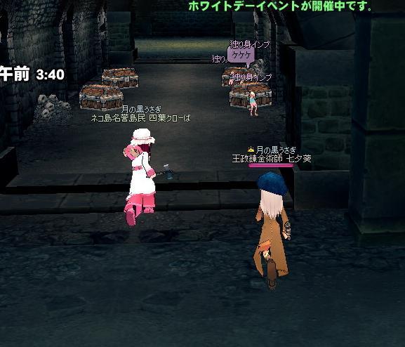 mabinogi_2010_03_09_001.jpg