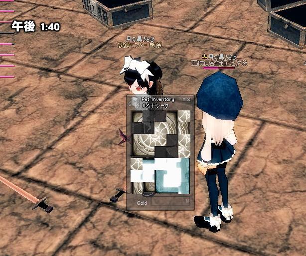 mabinogi_2010_03_09_010.jpg