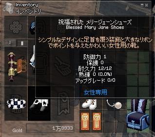 mabinogi_2010_03_09_011.jpg