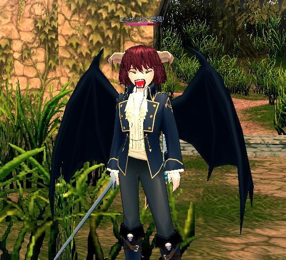 mabinogi_2010_03_23_004.jpg