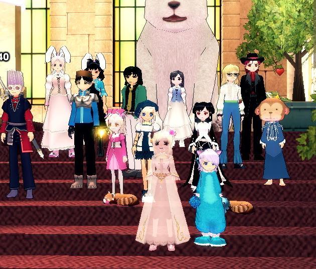 mabinogi_2010_03_27_014.jpg