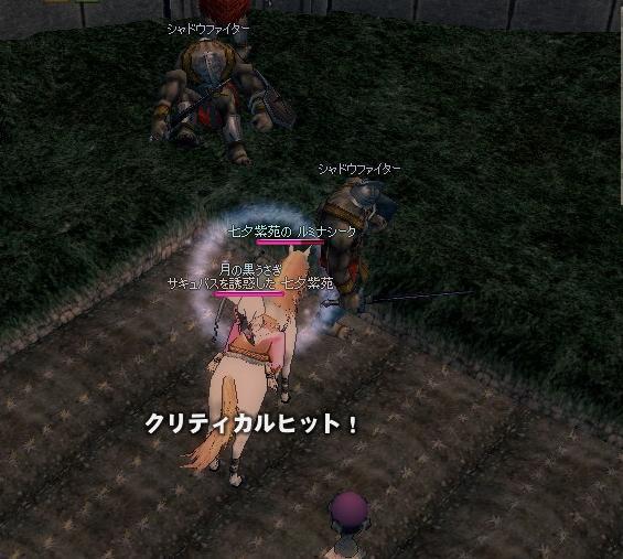 mabinogi_2010_04_08_001.jpg