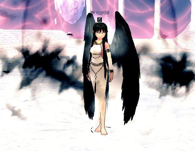 mabinogi_2010_04_23_002.jpg